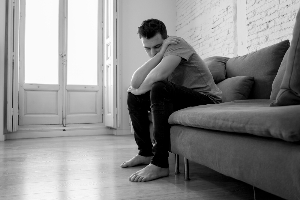 What are the 4 types of bipolar disorder?