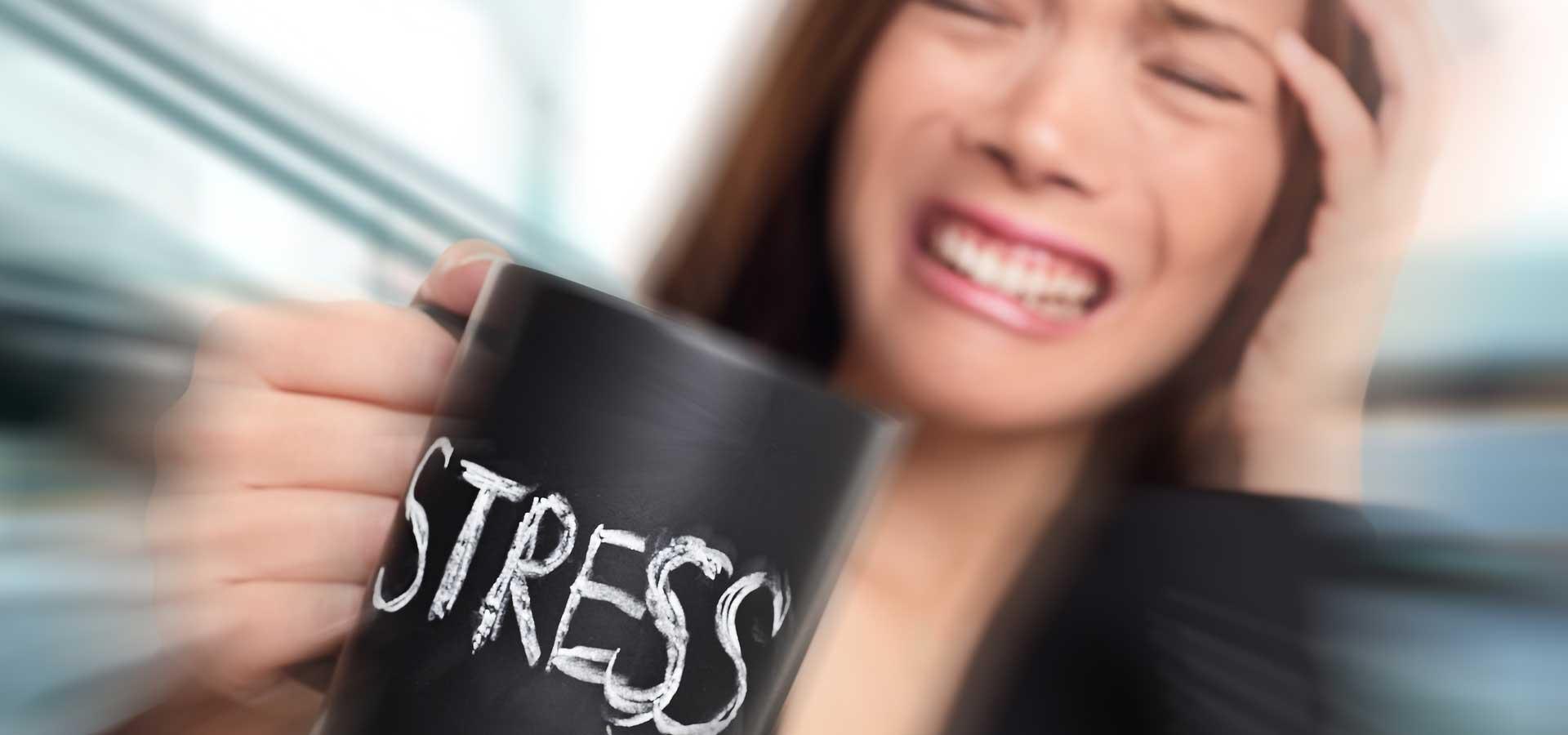 Ketamine for Anxiety Treatment in Woodstock, GA
