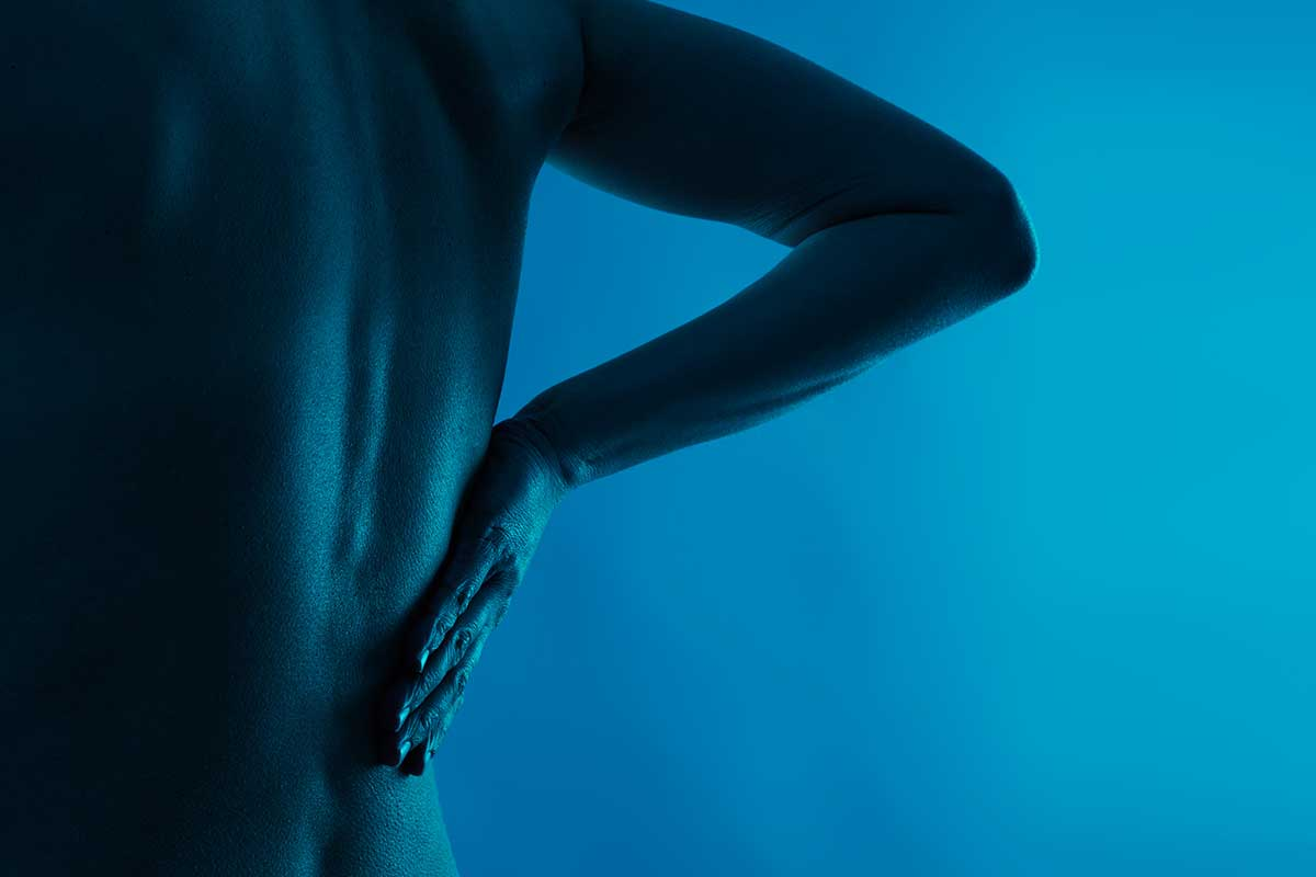 what-is-severe-chronic-pain