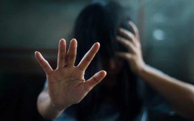 Who Can Diagnose PTSD?